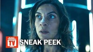 Origin Season 1 Exclusive Sneak Peek   'Imposter'   Rotten Tomatoes TV