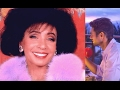 Download Shirley Bassey - Mi Amor (2003 Recording - From Thank You For The Years Album)