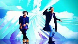 MIHIRO ~マイロ~ - +α feat. EXILE SHOKICHI