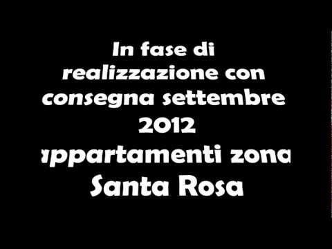 Cantieri Lecce