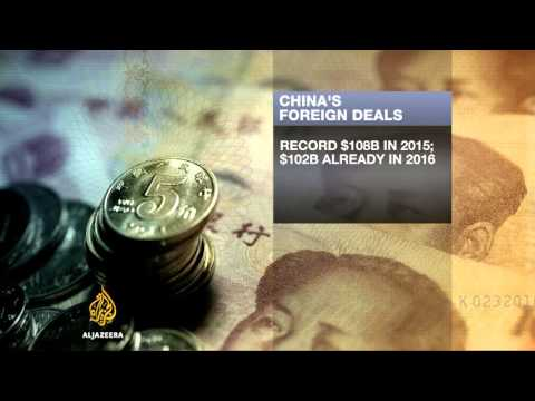 Will China's five-year plan reinvigorate its economy? - Counting the Cost