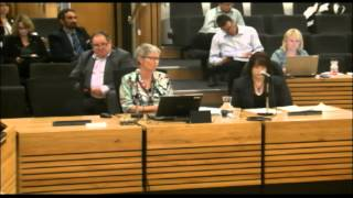 10.12.15 - Item 71 - Response to Parliamentary Commissioner  - Part 2