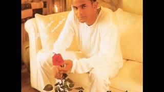 Download Eric Dihal - An tan la sa MP3 song and Music Video