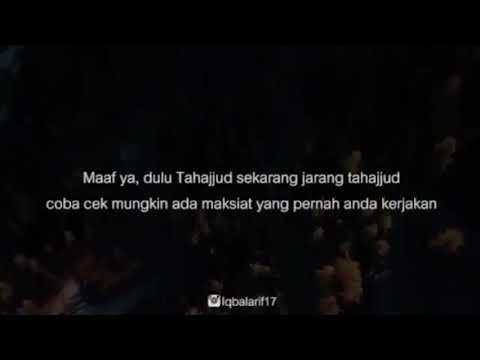 Kata Kata Bijak Ust Adi Hidayat Part 5 Youtube
