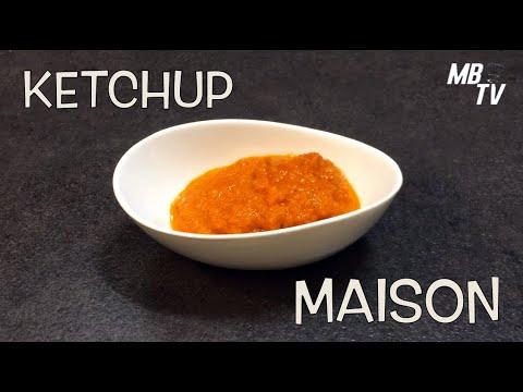 recette-ketchup-maison
