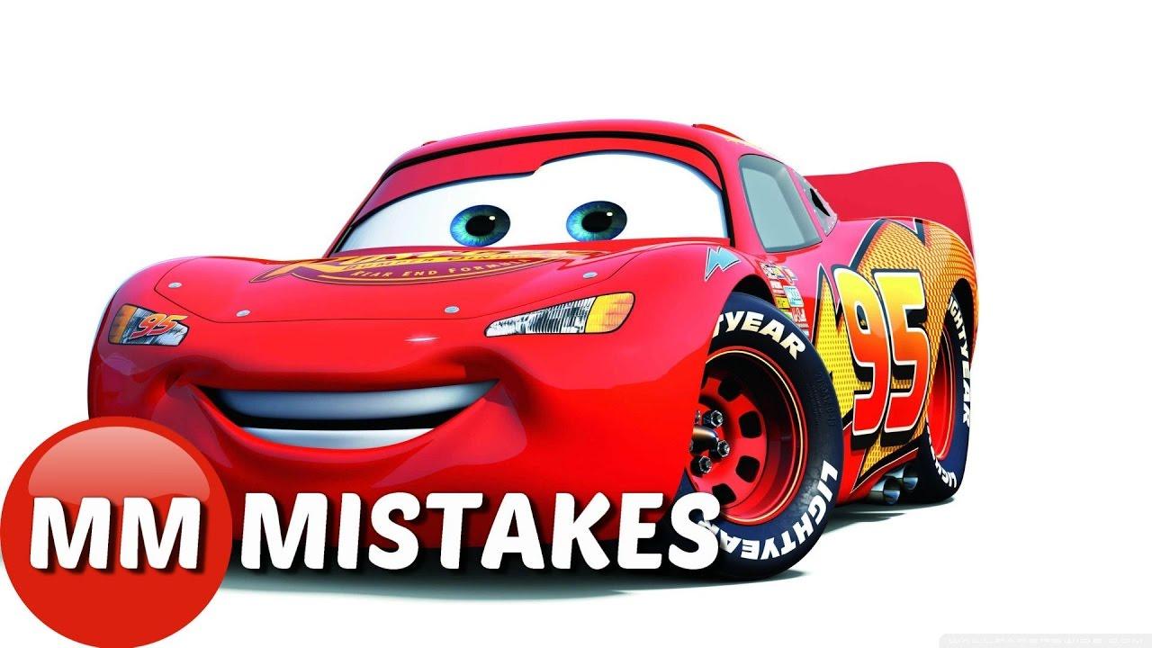 10 Biggest Disney Cars 2 Movie You Totally Missed Cars 2 Movie