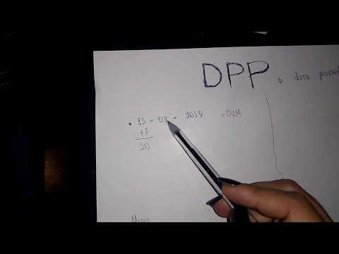 como calcular edad gestacional from YouTube · Duration:  11 minutes 2 seconds