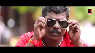 Pashanam Shaji Sudhi Kollam Comedy Skit  Malayalam Comedy Show  Malayalam Comedy