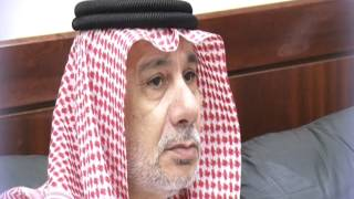 BAITHU RAHMA (KMCC) Abu-Dhabi Kunnamkulam Constituency Committee