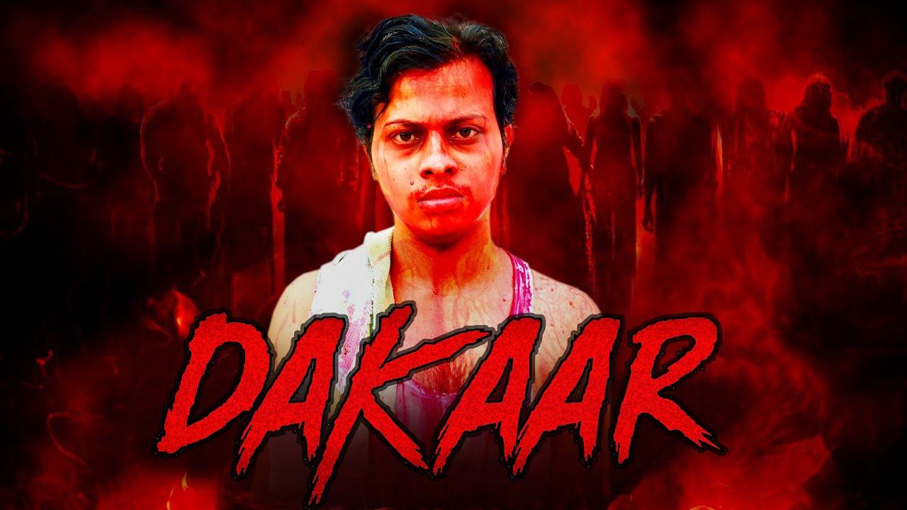 Yalgaar Parody | DAKAAR | YALGAAR - CARRYMINATI X Wily Frenzy | #carryminati | anantainment