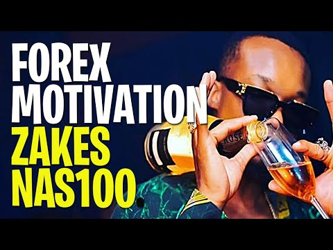 What to forex trade wednesday 12 00 am pst