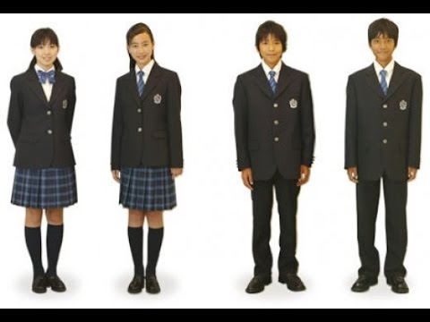 pros and cons of school uniforms  pros and cons of school uniforms