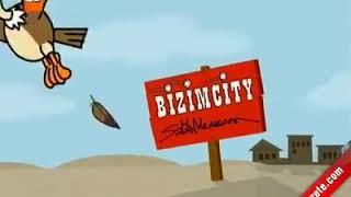 Bizimcity iş yavaşlatma atv Ana Haber Bülteni