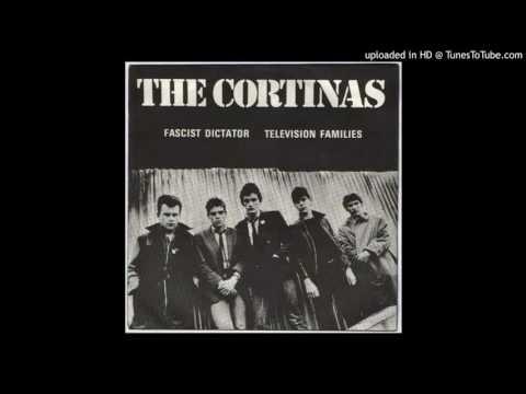 Cortinas - Fascist Dictator