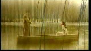 XYLINA SPATHIA - KALLIRIS (OFFICIAL VIDEO)