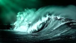 Nightwish - Song of Myself (Lyrics)