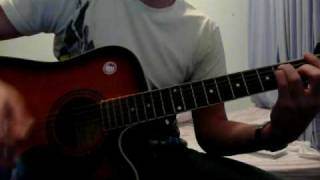 Kings Of Medicine - Placebo Cover