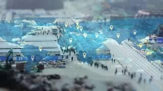 Проект iCore :: Реконструкция офиса московского филиала АО «НИАЭП»(Описание проекта: http://www.i-core.ru/projects/rosatom-ase-niaep-office-it-engineering-multimedia-infrastructure-2016.html В 2015 году АО «НИАЭП» ..., 2016-09-27T15:19:39.000Z)