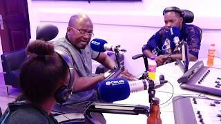 SHAFFI DAUDA AWEKA UKWELI KUHUSU MKATABA WA MBWANA SAMATTA ASTON VILLA| KWENYE XXL CLOUDS FM.