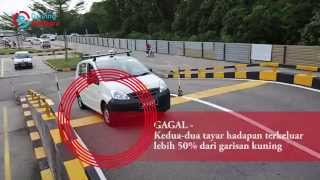 Car  Section 2 Test