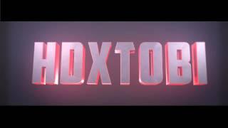 Intro HDxTobi by  vP_FragDown [FragDown's Comeback]