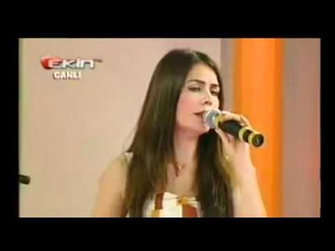 Ekin tv canli yayın Radyo Sulari FM