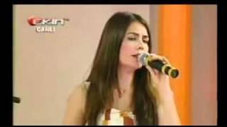 Download Ekin tv canli yayın Radyo Sulari FM MP3 song and Music Video