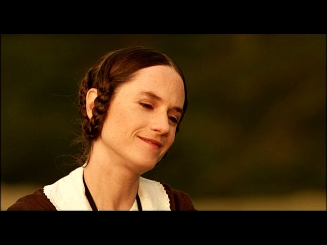 El Piano De Jane Campion Youtube