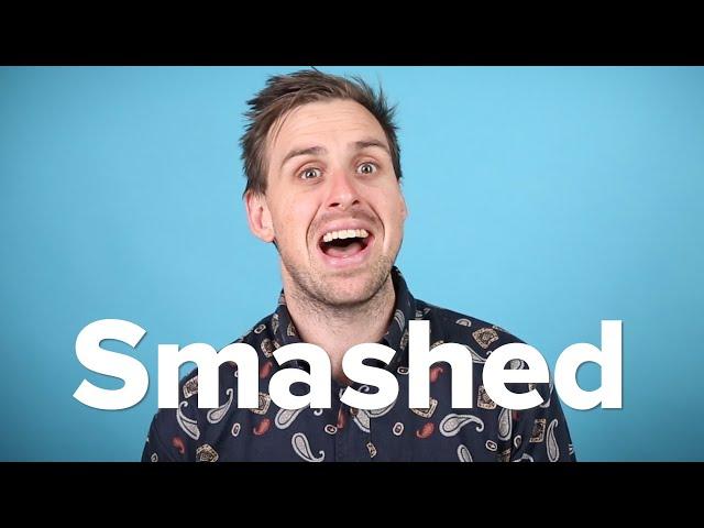 37 Aussie Slang Words For Drunk
