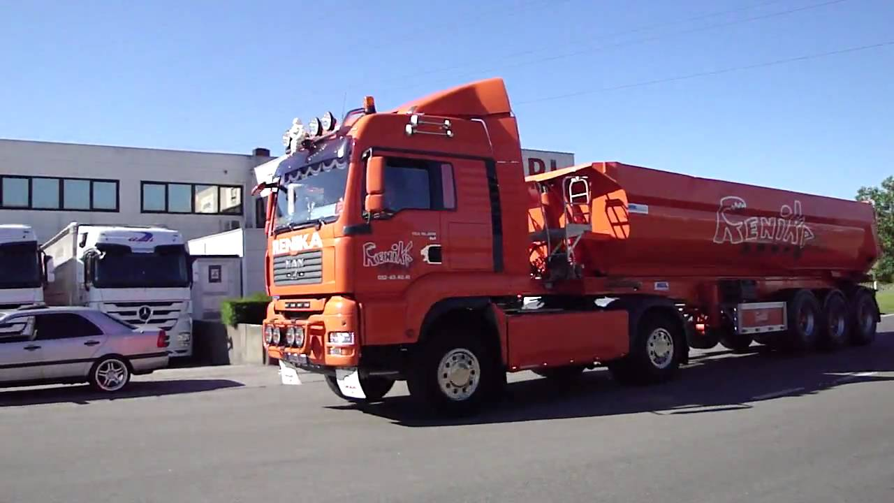 Uittocht LAR Truckmeeting 2010 part25