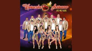 Download lagu El Fuego de Nuestro Amor