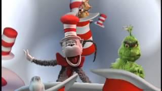 The Wubbulous World of Dr  Seuss Theme Song (Season 2)