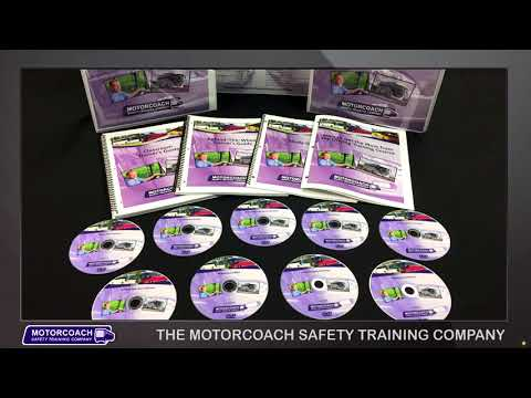new-first-class-motorcoach-driver-training-course