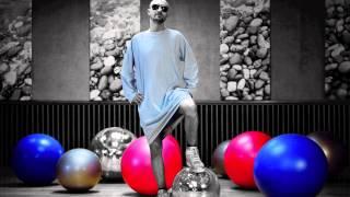 Paul Kalkbrenner Live @ BBC Radio1 - Essential Mix 2011 !! Full+HD !!