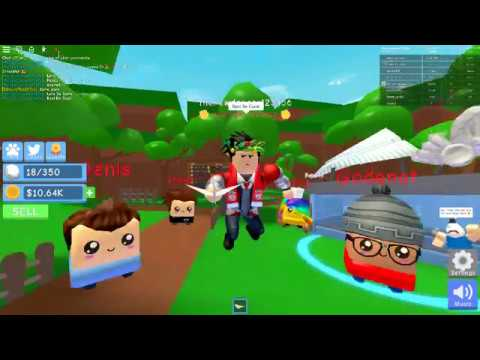 2plr Combat Mining Tycoon Codes Roblox Get Free Robux Legally All Codes New Paper Ball Simulator