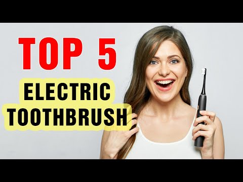 best-electric-toothbrush-in-2020
