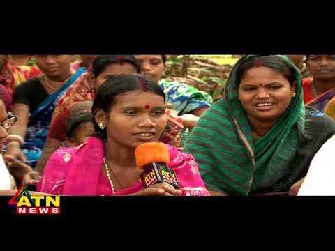 Munni Saha Presents Connecting Bangladesh - Women Health - Episode 02 - Sreemangal - April 07, 2018
