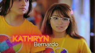 ABS-CBN TVplus: Ultimate 'Fangirl, Fanboy' movie, mapapanood sa KBO!