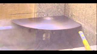 Ümraniyede Karotcu 0532 575 41 27 karot,kesim,beton kesme