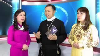 Phỏng vấn linh mục nhạc sĩ Phaolô Nguyễn Xuân Đường, Dòng Chúa Cứu Thế Việt Nam