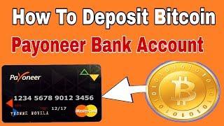 bitcoin a payoneer)