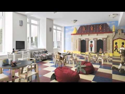 THE BROMPTON- 205 East 85th street- NYC CONDOS FOR SALE- LUXURY CONDO MANAHATTAN
