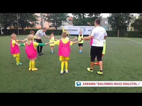 PNDD.pl - Zabawa