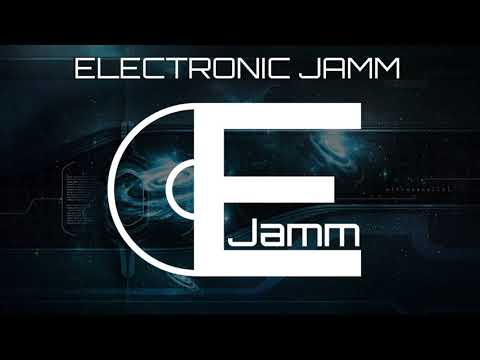 Electronic Jamm Episode 4 Hard Trance / Dance / Techno