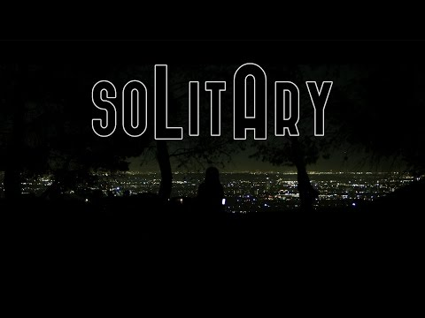 """Solitary"" Full Trailer (4K)"