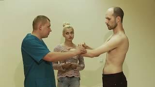 ВСД и панические атаки - Лечение