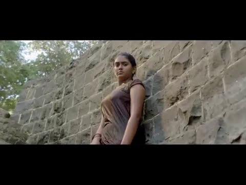 Sairat Movie Hindi Song
