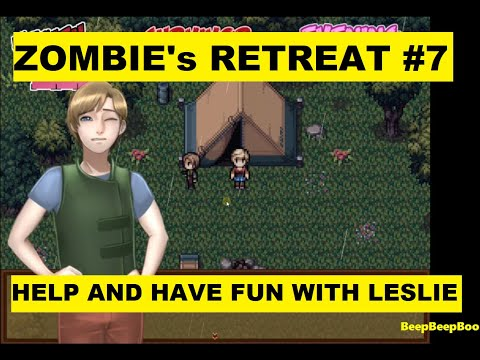 Zombie games&& try the games free