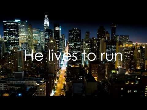 30 Seconds To Mars - Bright Lights (Lyrics) HD