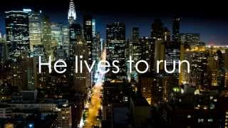 30 Seconds To Mars - Bright Lights (Lyrics) HD